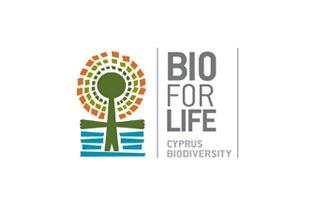 bioforlife