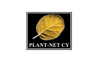 plant-net-cy