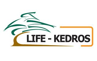 LIFE-KEDROS